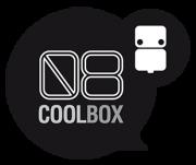 Pitillera 08coolbox
